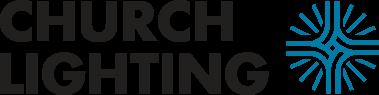Church Lighting logo